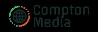 Compton Media